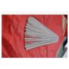 30%银焊条/30银焊丝/30银焊料/30银焊棒/BAg-2a/30银焊棒/银焊枝