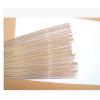 紫铜15%银焊条/电机15银焊条/HL204/BCu80PAg/BCuP-5/铜焊条/磷铜