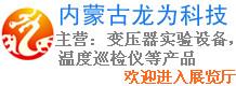 内蒙古龙为科技有限公司