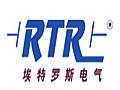 视频:英文版RTR(艾特罗斯)电气宣传片 (8893播放)