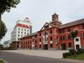 中国西电集团有限公司 企业视频 (17789播放)