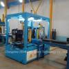 供应优质变压器波纹片自动焊接机
