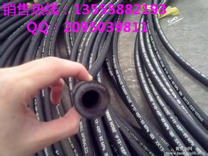 耐油胶管,耐油橡胶胶管