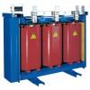 SCBH15型6kV、10kV级干式非晶合金铁心配电变压器