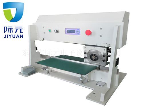 PCB分板机,电动走刀分板机JYV-L460