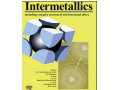 The material-dependence of plasticity in metallic glasses: An origin