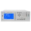 UC2858A高频精密LCR电桥 LCR元件测量仪 1.5万个频率
