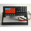 UC2517MX多路电阻测试仪 多通道微欧表