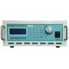 LH-50100可编程直流电源 输出50V/100A开关电源