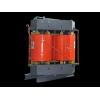 SC(B)13/11-RL立体卷铁芯树脂绝缘干式变压器