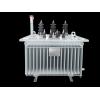 油浸式非晶合金铁心配电变压器