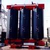 SQSC(B)-1600~4400牵引变压器