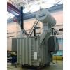 ODFS-250MVA/500kV