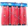 包封线圈干式变压器