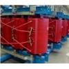 环氧树脂用干式整流变压器