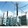 1000MVA/1000kV特高压自耦变压器