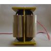 60KVx0.1A干式工频高压变压器
