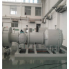 GTU系列-充气式全封闭试验变压器