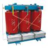 SCB10-30-3150/10配电变压器