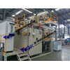 高压绝缘件浇注(110KV-1100kv)