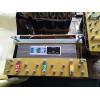 低压隔离变压器