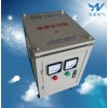 单相变压器DG-5KVA