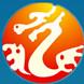 内蒙古龙为科技有限公司 -best365官网