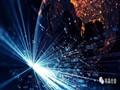 为什么说开发新型非晶合金或改善非晶合金性能,对其晶化动力学研究非常有必要?