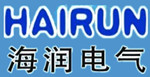 扬州海润电气有限公司