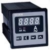 HRD19系列可编程安装式数显电表