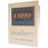BWD-3K03系列铁壳式变压器温度控制器