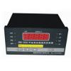 BWD-3K02系列塑壳式变压器温度控制器
