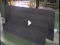 国内技术领先200型高速横剪线视频(两剪两冲) (3975播放)