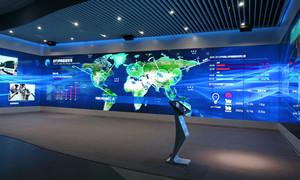 科技创新企业专题