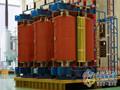 华鹏:新能源变压器项目边基建边投产