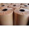许昌新达绝缘厂家长期供应变压器用AMA点胶纸