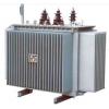S11系列变压器