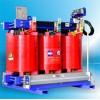 SC(B)13系列树脂绝缘干式电力变压器
