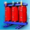 20kV/10kV高压双电压配电变压器