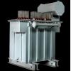 壳式低损耗电炉变压器