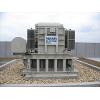 集合式高压并联电容器成套装置