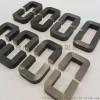 薄硅钢铁芯、卷绕铁芯、矽钢铁芯、铁芯