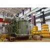 科威特电厂375MVA 290kV变压器