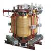 SGB-RL系列C级立体卷铁心干式变压器
