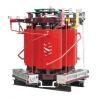 SCB-RL系列树脂绝缘立体卷铁心干式变压器
