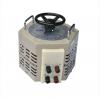 TDGC、TSGC系列接触调压器