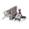 ZW32ABG-12外永磁式高压交流真空断路器