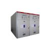 KYN61-40.5 35KV高压开关柜