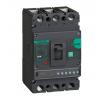 GTM9E系列电子式塑壳断路器