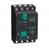 GTZL系列剩余电流保护断路器